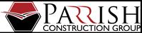 Parrish Construction Group, Inc.