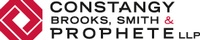 Constangy, Brooks & Smith, LLC