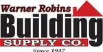 Warner Robins Building Supply Company