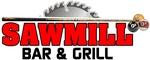 The Sawmill Bar & Grill