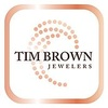 Tim Brown Jewelers