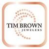 Tim Brown Jewelers