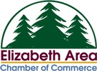 Elizabeth Area Chamber of Commerce