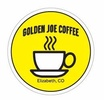 Golden Joe Coffee