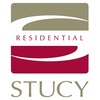 Andrea Richardson - Stucy Realty Company