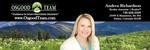 Andrea Richardson - Osgood Team Real Estate