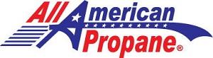 Gallery Image All_American_Propane_Logo1.jpg