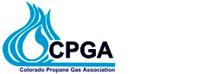 Gallery Image CPGA_logo.jpg