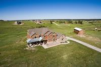 32660 Legacy Ridge St. In Beautiful Wild Pointe My Featured Listing