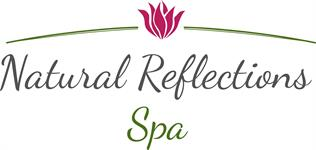 Natural Reflections Spa