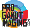 Pro Gamut Imaging