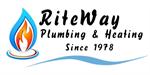 Riteway Plumbing & Heating