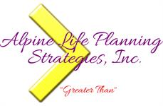 Alpine Life Planning Strategies, Inc.