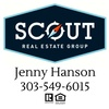 Jenny Hanson-Scout Real Estate Group