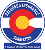 Colorado Insurance Connection