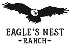 Eagle's Nest Ranch