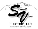 Summit View Electric LLC