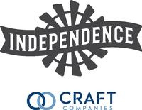 Craft Companies