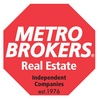 Metro Brokers - Team Sawyer
