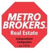 Team Sawyer - Metro Brokers