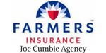 Farmers Insurance Joe Cumbie Agency