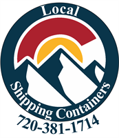 Local Shipping Containers LLC