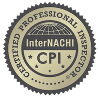 InterNachi Professional Home Inspector