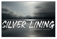 Silver Lining Insurance Agency