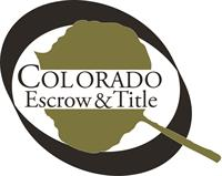Colorado Escrow & Title