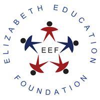 Elizabeth Education Foundation
