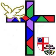 Peace in Christ Episcopal and Lutheran Ministry