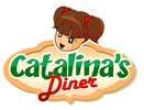 Catalina's Diner LLC