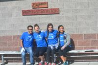 EHS Community Help Day