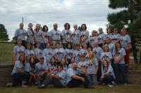 EMS Staff