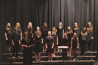 EMS Choir
