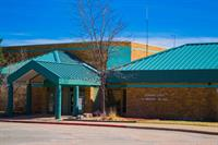 Running Creek Elementary(RCE)