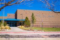 Singing Hills Elementary (SHE)
