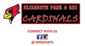 Elizabeth Park & Recreation District
