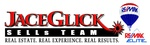 Jace Glick Sells Team - RE/MAX Elite