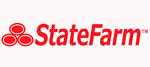 State Farm - Neal Wilson