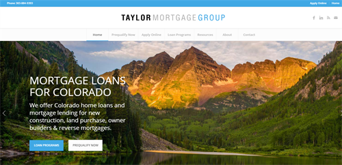 Gallery Image Creative_Mortgage_Funding_Home_Screen.png