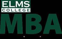 Elms College - Accounts Payable