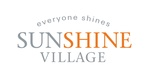 Sunshine Village
