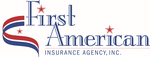 First American Insurance Agency, Inc.