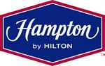 Hampton Inn-Chicopee