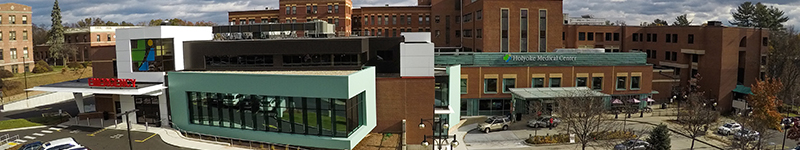 Holyoke Medical Center Hospital Services Chicopee Chamber Of