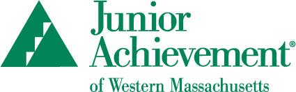 Junior Achievement of Western Massachusetts