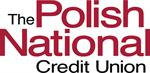 Polish National Credit Union