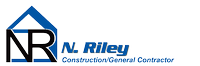 N. Riley Construction