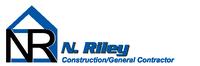 N. Riley Construction